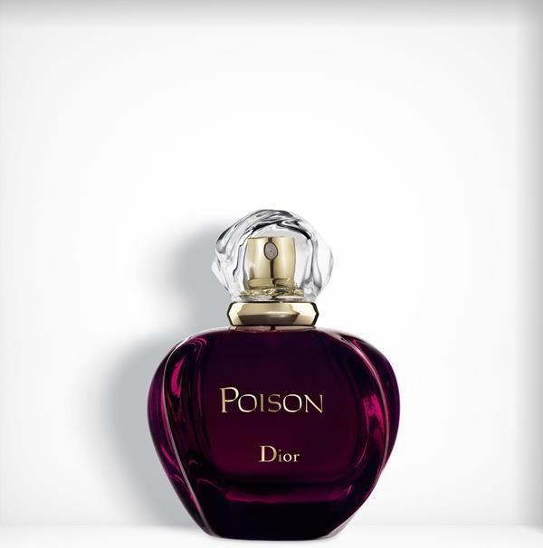 Poison 30ml Vapo Poison Vapo Edt Poison Poison Vapo Edt 30ml Edt 30ml QrthdCs