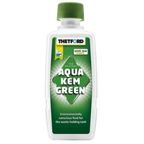 Thetford - Aqua-Kem vert 0,4 litre