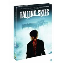 Warner Bros. - Falling Skies - Saison 1