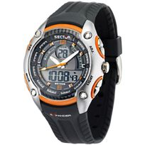 Sector - Montre homme Street Fashion R3251574004