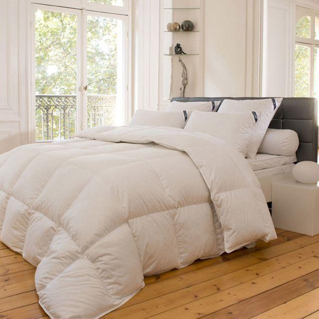 linge de maison pas chere simple charmant linge de maison. Black Bedroom Furniture Sets. Home Design Ideas