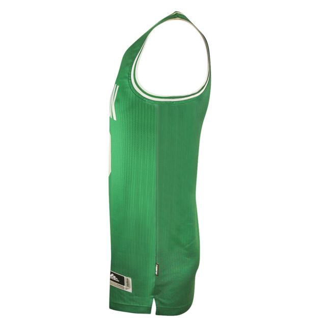 Adidas originals Maillot de basketball Swingman 9 Celtic