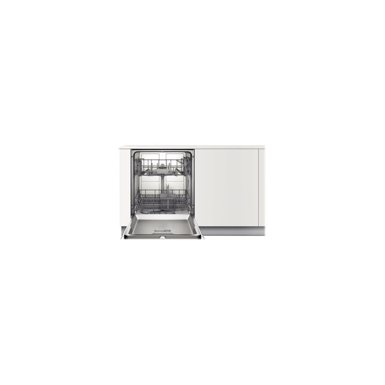 lave vaisselle integrable brandt elegant brandt vhwe brandt vhwe with lave vaisselle integrable. Black Bedroom Furniture Sets. Home Design Ideas