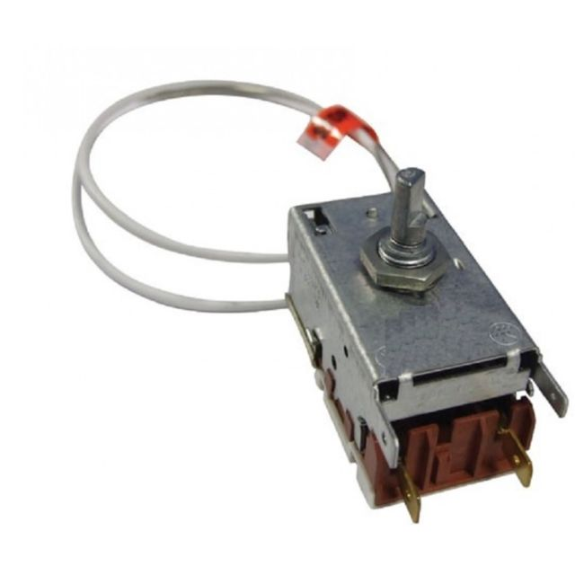 Hotpoint-Ariston - Thermostat k59l4091 pour refrigerateur ariston