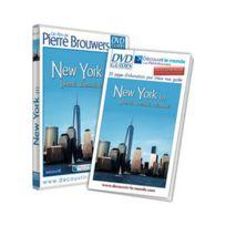 Media 9 - New York : Liberté, diversité, créativité