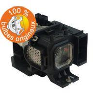 Golamps - Lampe original inside Oi-vt85LP pour videoprojecteurs Nec Vt695, Vt595, Vt495, Vt590, Vt480, Vt490, Vt580, Vt491, Vt590G, Vt695G