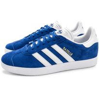 Chaussures Homme Adidas - Achat Chaussures Homme Adidas pas cher ... c6bd49fd71b2