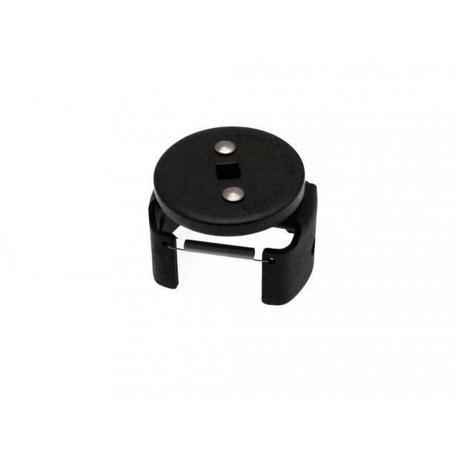 buzzetti cl universelle filtre a huile pas cher achat vente cl s rueducommerce. Black Bedroom Furniture Sets. Home Design Ideas