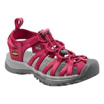 Chaussures Keen 40 violettes femme Chaussures s.Oliver blanches femme FWICuP