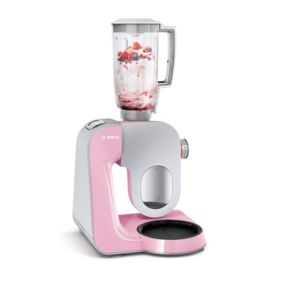 Bosch robot de cuisine mum58k20 achat robot multifonction for Robot cuisine multifonction bosch