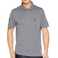 Homme Polo Achat Oxbow Du Pas Cher Commerce Rue adndwxrU