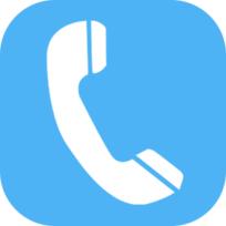 Acie - Renseignement technique téléphonique