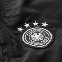 survetement equipe de Allemagne 2017