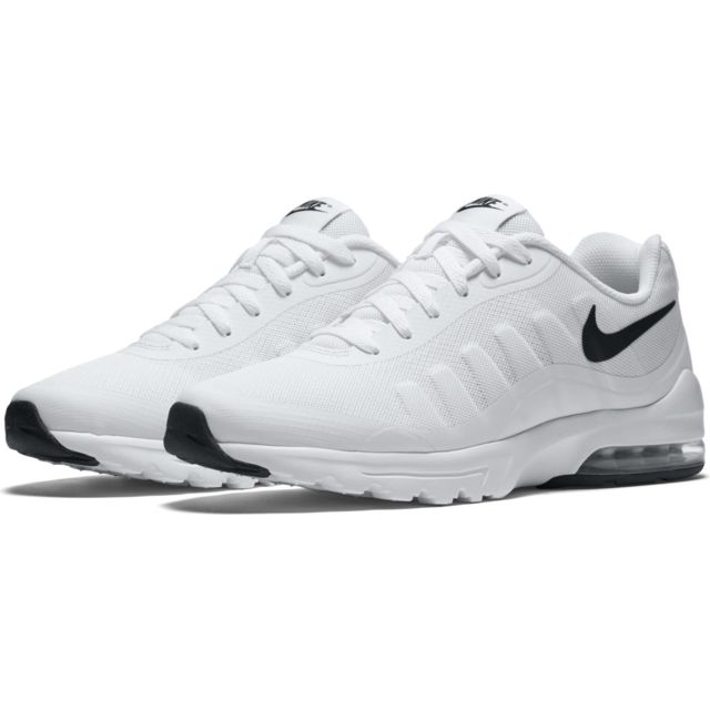 Men's Air Max Invigor Shoe