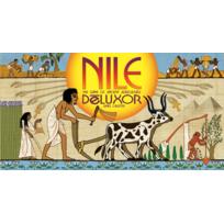 Minion Games - Jeux de société - Nile Deluxor