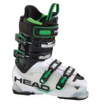 Head - Chaussures Ski Adapt Edge 95 Homme
