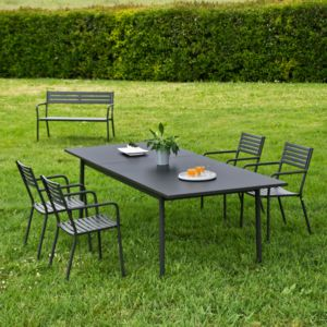 Mobilier de jardin emu mobilier jardin emu oeuf meuble for Emu salon jardin