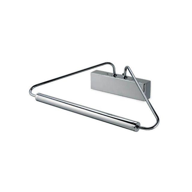 Pan Int Lampe Design Eclairage Tableau Home Art Pas Cher Achat