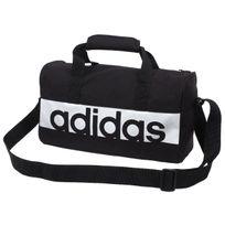 Adidas - Sac de sport Lin per tb xs noir Noir 50268