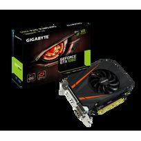 GIGABYTE - GeForce GTX 1060 IXOC 6Go