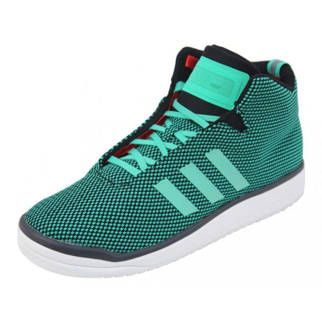 Veritas Ver Adidas Homme Mid Multicouleur 13 Chaussures 39 tdQCBshrx