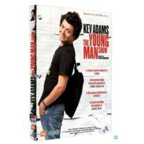 M6 Vidéo - Kev Adams - The Young Man Show au Palais des Glaces