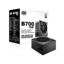 COOLER MASTER - Alimentation B700 V2 - 700W