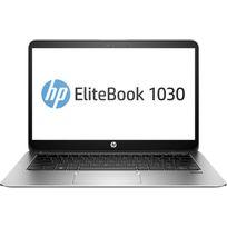 Hp - EliteBook 1030 G1 - Intel Core m5-6Y54