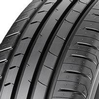 Rotalla - pneus Setula E-pace Rho1 215/60 R16 95V