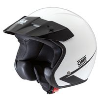 Omp - Casque Jet Star taille M