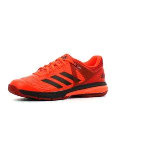 Adidas Chaussure de handball Court Stabil Professionnel Vente En Ligne Visite Rabais Édition Limitée En Ligne Pas Cher Voir Frais De Port Offerts nicekicks KtiZ713tsP