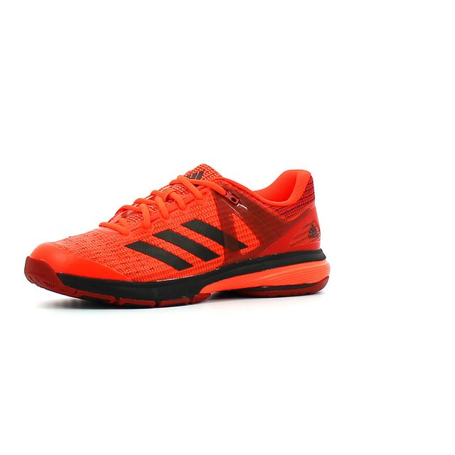 Chaussures 13 Stabil Court Cher Pas Performance Indoor Adidas Cw5qOSaa