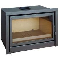 Termofoc - Insert à bois Modèle C180
