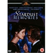 Mgm Entertainment - Stardust Memories IMPORT Dvd - Edition simple
