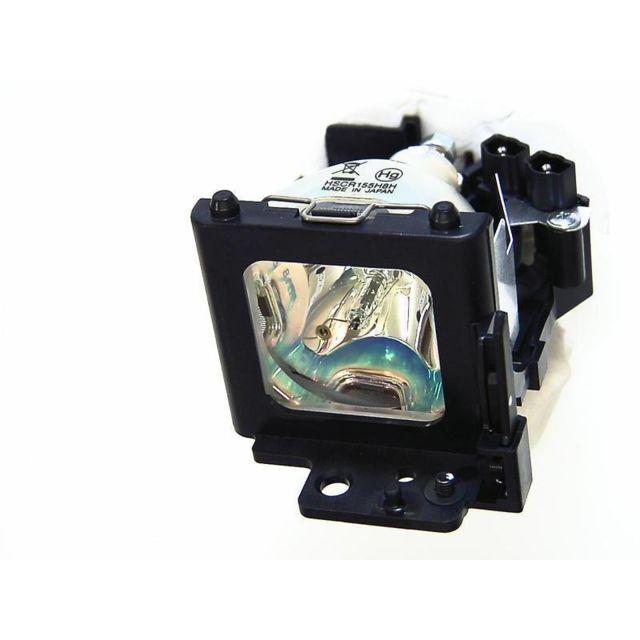 3M Lampe compatible 78-6969-9548-5 pour vidéoprojecteur Mp8775I