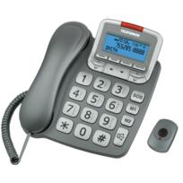 telephone telefunken - Achat telephone telefunken pas cher - Rue du ... 8ca2799b8c1f
