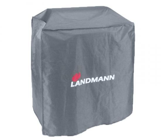 Landmann housse prix landmann housse for Housse california