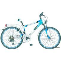 Velonline - Vélo enfant District 24 pouces