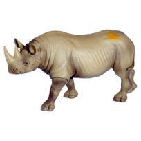 Ravensburger - Figurine électronique Tiptoi : Rhinocéros