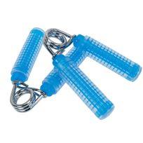 Tremblay - Musclet hand grip Hand grip bleu paire Bleu 72669