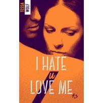 Bmr - I hate u love me t.3