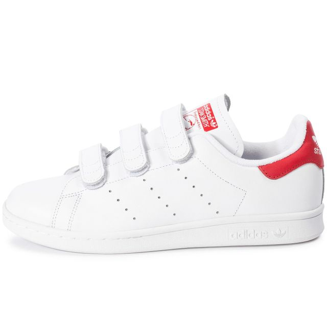 28d0e612f79b6 adidas stan smith rue du commerce,adidas stan smith cuir femme blanc or