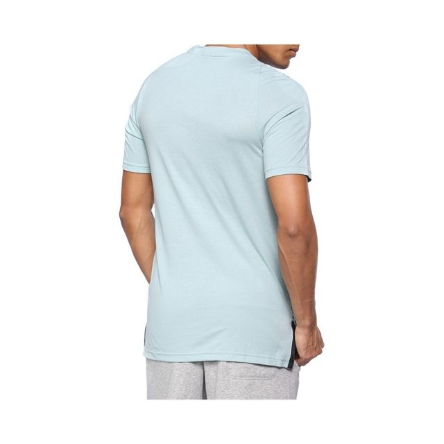 tee-shirt adidas allover print homme