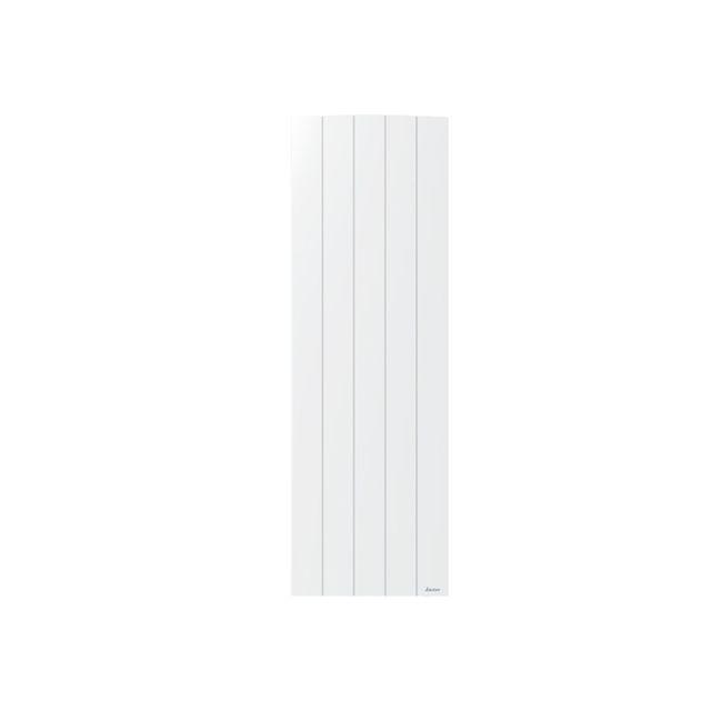 sauter radiateur inertie fluide bachata vertical 1800 w pas cher achat vente radiateur. Black Bedroom Furniture Sets. Home Design Ideas