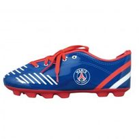 LICENCE PSG - PSG Trousse scolaire chaussure