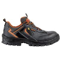 Cofra - Chaussures de sécurité Hodur S3 Esd Src Taille 41