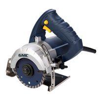 Gmc - Scie circulaire à eau 1 250 W 110 mm - Gmc1250