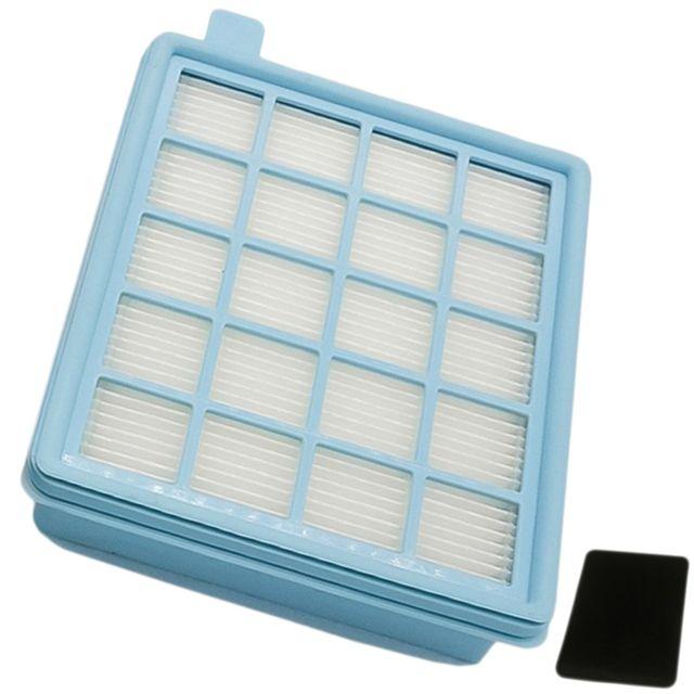 Philips Kit filtres Fc8058 - Aspirateur - Generique