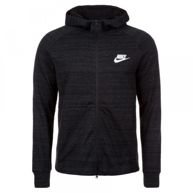 Sportswear Nike Nike Advance Sportswear Sweat HWED9I2
