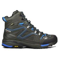 Millet - Chaussures Switch Gore-Tex - homme